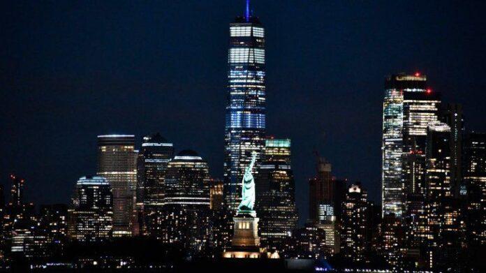 Nueva York deja de exigir cuarentena obligatoria a turistas internacionales